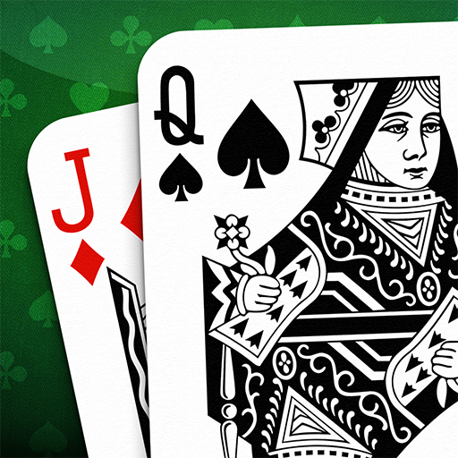 Pinochle (Free, no Ads) 1.3.10 MOD APK Dwnload – free Modded (Unlimited Money) on Android