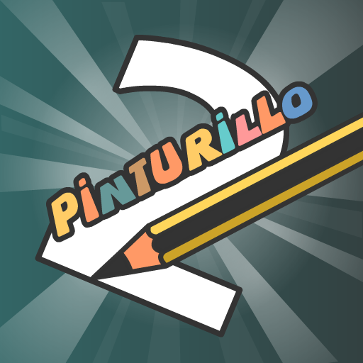 Pinturillo 2 1.210.059b MOD APK Dwnload – free Modded (Unlimited Money) on Android