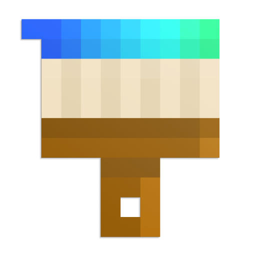 Pixel Paint!  1.0.3 MOD APK Dwnload – free Modded (Unlimited Money) on Android