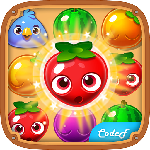 Pop Garden Mania – Line Match 3 2.0.3 MOD APK Dwnload – free Modded (Unlimited Money) on Android
