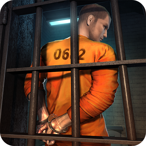Prison Escape 1.1.5 MOD APK Dwnload – free Modded (Unlimited Money) on Android