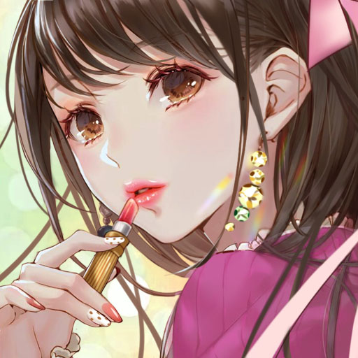 Queen's Diary 3.6 MOD APK Dwnload – free Modded (Unlimited Money) on Android