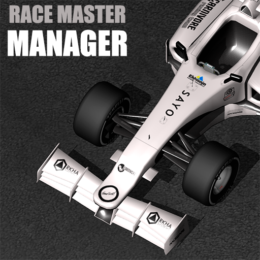 Race Master MANAGER 1.1 MOD APK Dwnload – free Modded (Unlimited Money) on Android