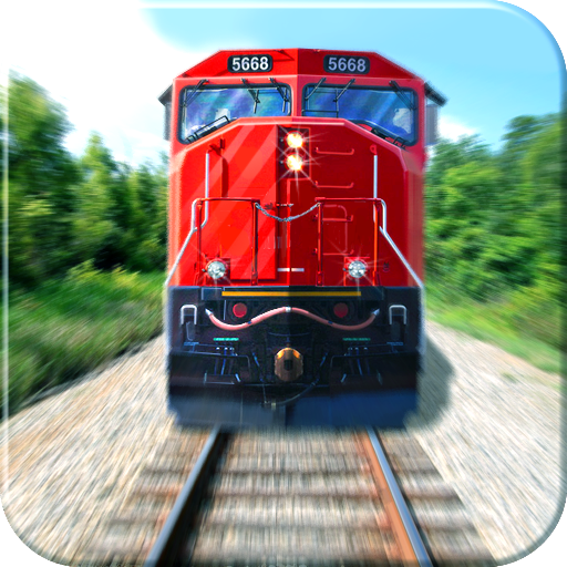 Railroad Crossing 1.3.4 MOD APK Dwnload – free Modded (Unlimited Money) on Android