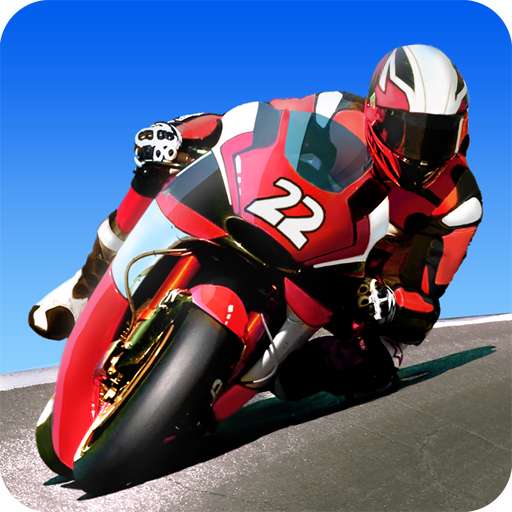 Real Bike Racing 1.2.0 MOD APK Dwnload – free Modded (Unlimited Money) on Android