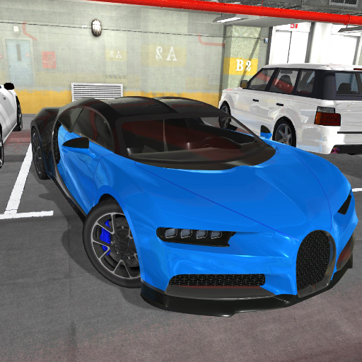 Real Car Parking 1.075 MOD APK Dwnload – free Modded (Unlimited Money) on Android