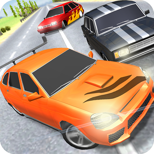 Real Cars Online 1.51 MOD APK Dwnload – free Modded (Unlimited Money) on Android