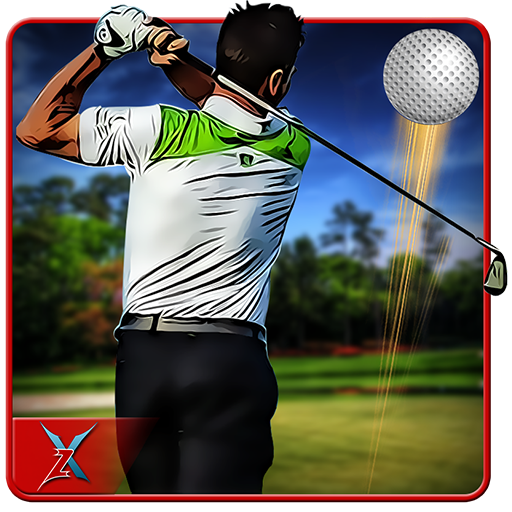 Real Golf Master 3D 1.1.11 MOD APK Dwnload – free Modded (Unlimited Money) on Android