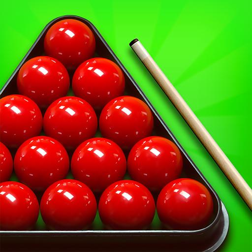 Real Snooker 3D 1.17 MOD APK Dwnload – free Modded (Unlimited Money) on Android