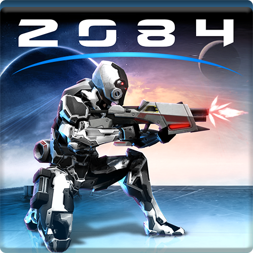 Rivals at War: 2084 1.4.5 MOD APK Dwnload – free Modded (Unlimited Money) on Android