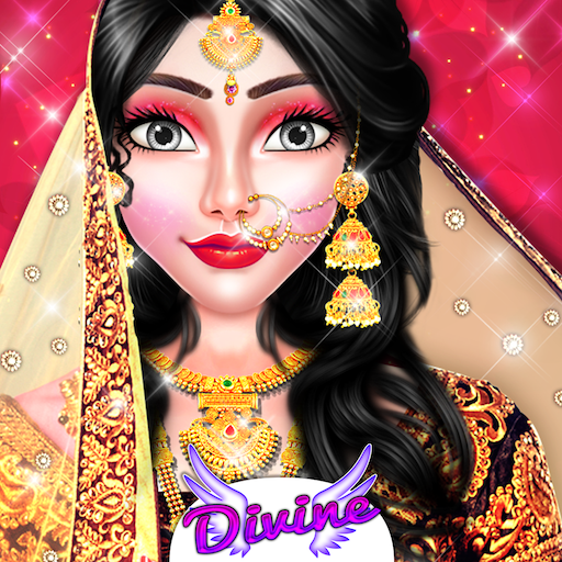 Royal Indian Wedding Love with Arrange Marriage 1.5 MOD APK Dwnload – free Modded (Unlimited Money) on Android