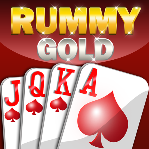 Rummy Gold 1.9.1 MOD APK Dwnload – free Modded (Unlimited Money) on Android