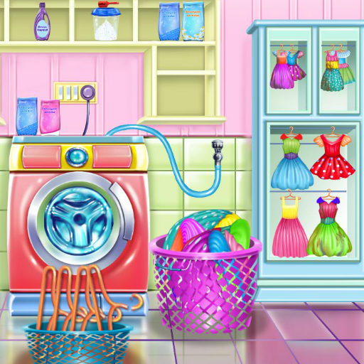 Sandra and Max Learns House-craft 4.0.1 MOD APK Dwnload – free Modded (Unlimited Money) on Android