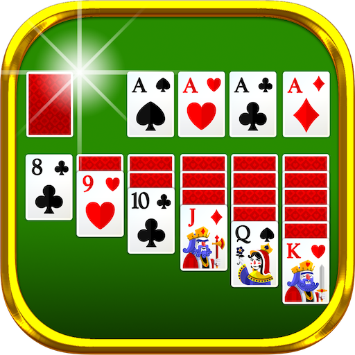 Solitaire Card Game Classic 1.0.21 MOD APK Dwnload – free Modded (Unlimited Money) on Android