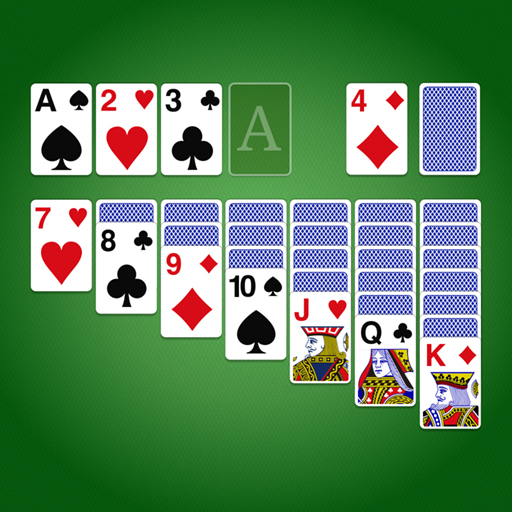 Solitaire Card Games, Klondike  1.7.3-21101571 MOD APK Dwnload – free Modded (Unlimited Money) on Android