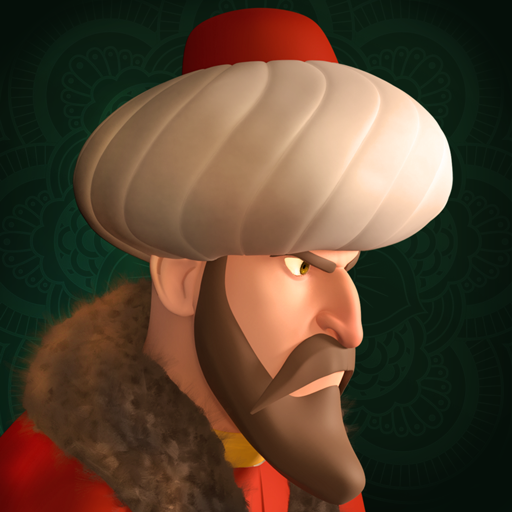 Son Kale 2.2.4 MOD APK Dwnload – free Modded (Unlimited Money) on Android