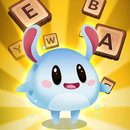Spell Forest – Fun Spelling Word Puzzle Adventure 1.1.6 MOD APK Dwnload – free Modded (Unlimited Money) on Android