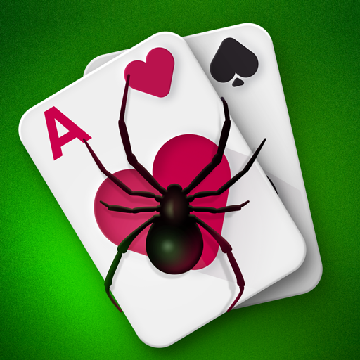 Spider Solitaire 1.1.0 MOD APK Dwnload – free Modded (Unlimited Money) on Android