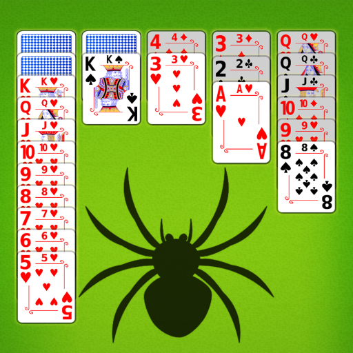 Spider Solitaire Mobile 3.0.2 MOD APK Dwnload – free Modded (Unlimited Money) on Android