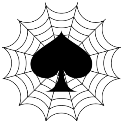 Spider Solitaire (no ads, offline) 4.34 MOD APK Dwnload – free Modded (Unlimited Money) on Android