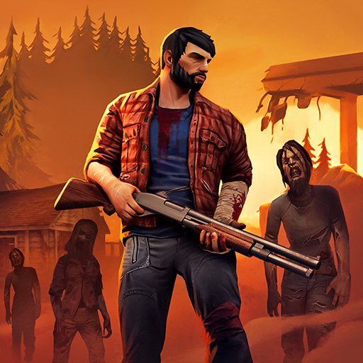 Stay Alive 0.14.0 MOD APK Dwnload – free Modded (Unlimited Money) on Android