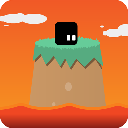 TAP TAP RUN 1.0.8b MOD APK Dwnload – free Modded (Unlimited Money) on Android
