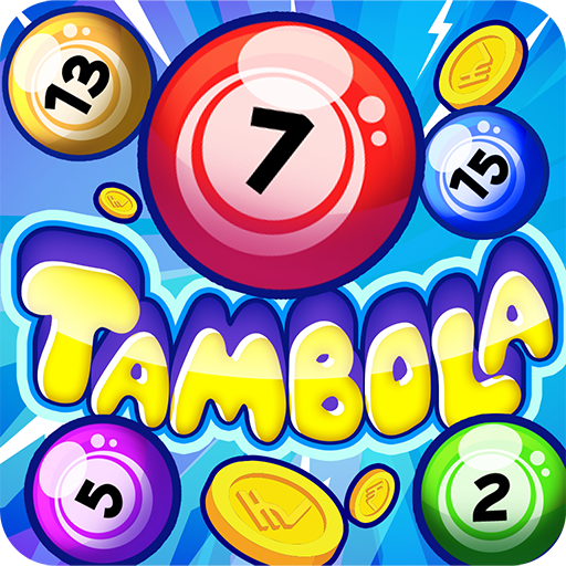 Tambola 2.4 MOD APK Dwnload – free Modded (Unlimited Money) on Android