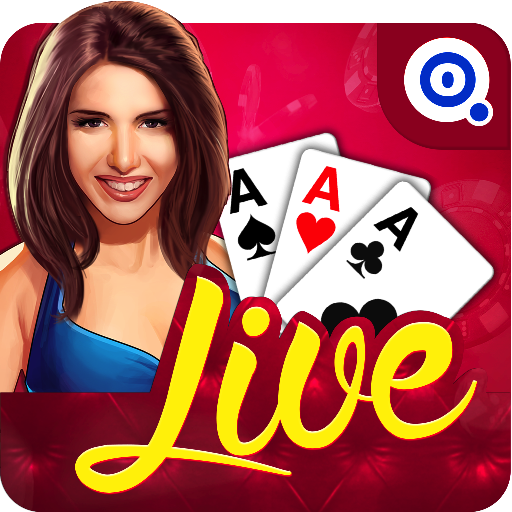 Teen Patti by Octro – Real 3 Patti Game  7.96 MOD APK Dwnload – free Modded (Unlimited Money) on Android