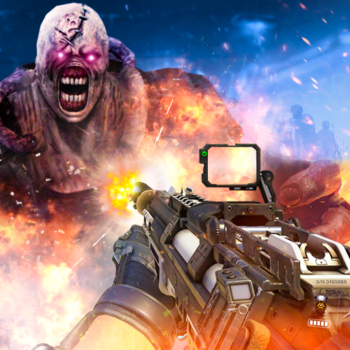 The Resident of Dead Evil: Afterlife Walking Death 4.0 MOD APK Dwnload – free Modded (Unlimited Money) on Android