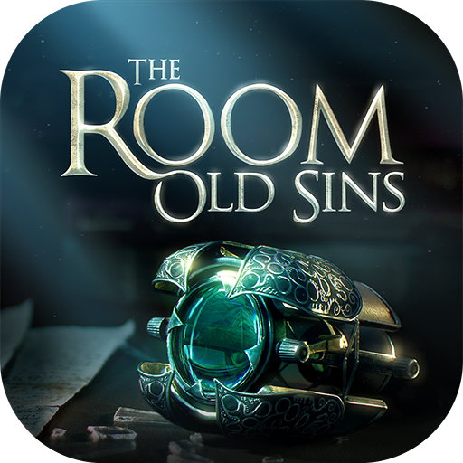 The Room: Old Sins 1.0.2 MOD APK Dwnload – free Modded (Unlimited Money) on Android