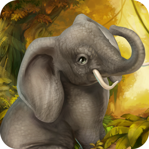 Totem Story Farm 1.0.41.128 MOD APK Dwnload – free Modded (Unlimited Money) on Android