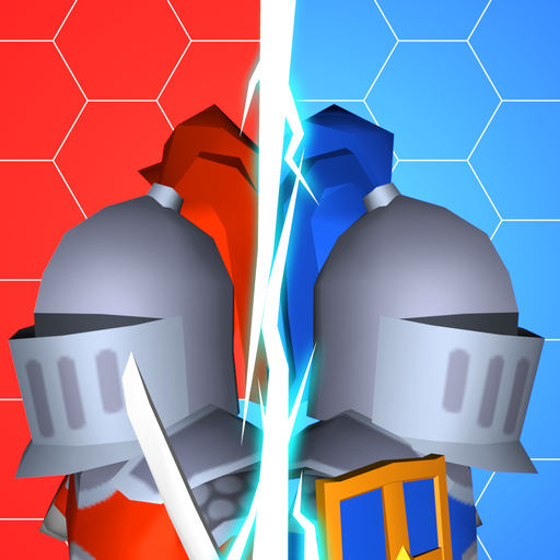 Town Rush  38 MOD APK Dwnload – free Modded (Unlimited Money) on Android