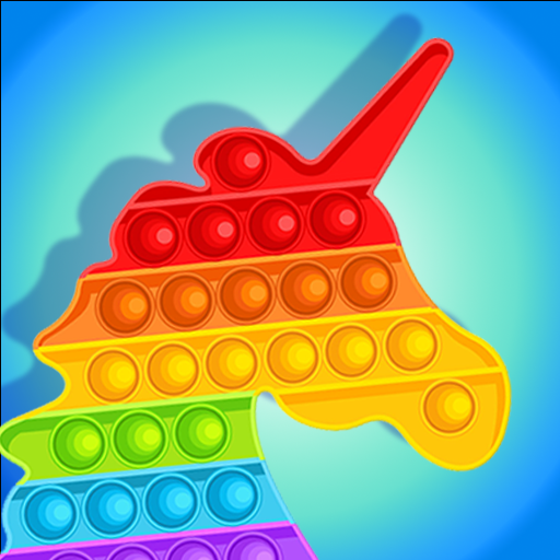 Trading Master 3D – Fidget Pop 1.15 MOD APK Dwnload – free Modded (Unlimited Money) on Android