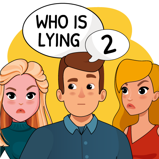 Who is? Brain Teaser & Tricky Riddles  1.3.8 MOD APK Dwnload – free Modded (Unlimited Money) on Android