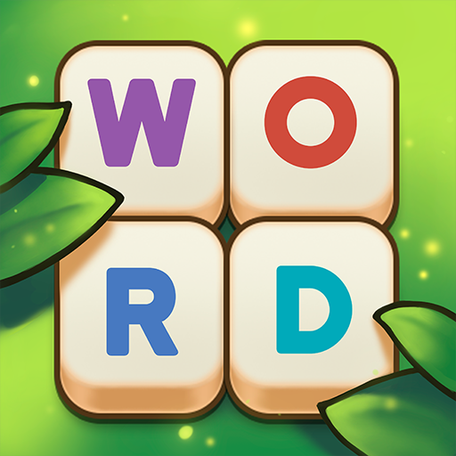 Words Mahjong – Word search and word connect game 1.0.1.5 MOD APK Dwnload – free Modded (Unlimited Money) on Android