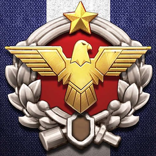 World War 2 : WW2 Offline Strategy & Tactics Games 104 MOD APK Dwnload – free Modded (Unlimited Money) on Android