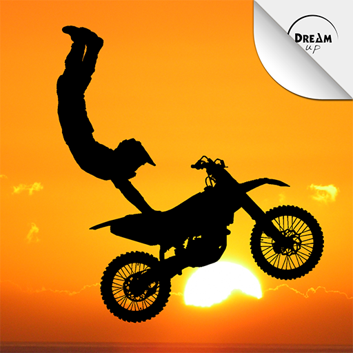 XTrem FreeStyle 2 4.7 MOD APK Dwnload – free Modded (Unlimited Money) on Android