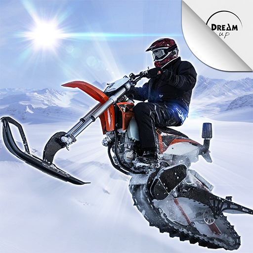 XTrem SnowBike 7.0 MOD APK Dwnload – free Modded (Unlimited Money) on Android