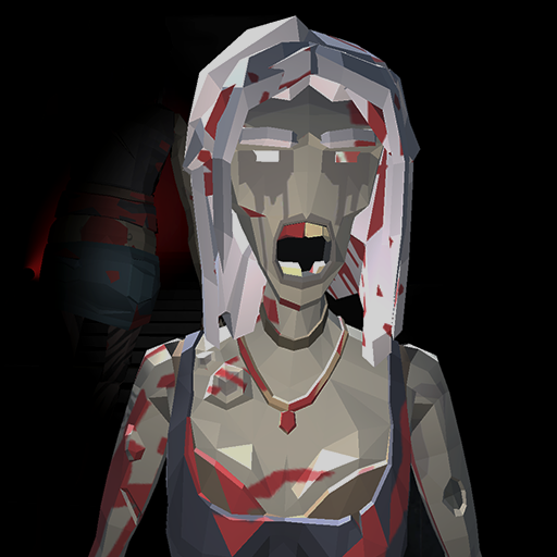 Asylum77 Multiplayer Horror Escape  2.61 MOD APK Dwnload – free Modded (Unlimited Money) on Android