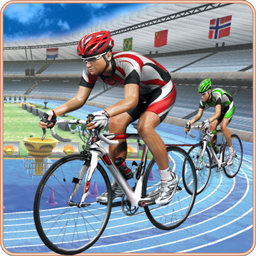 BMX Extreme Bicycle Race 3.1 MOD APK Dwnload – free Modded (Unlimited Money) on Android