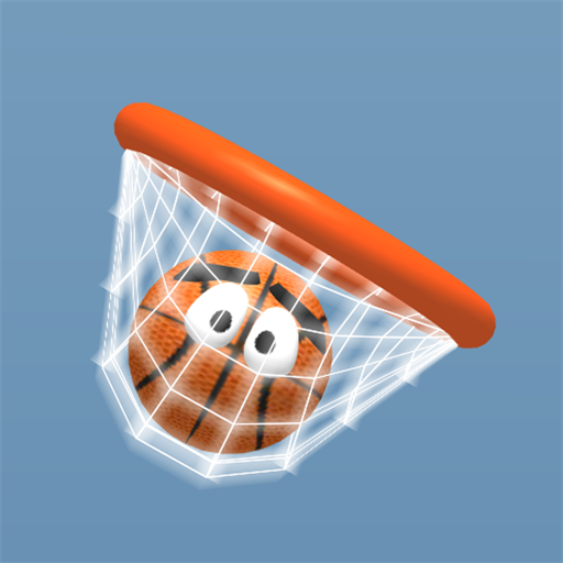 Ball Shot – Fling to Basket 1.7.2 MOD APK Dwnload – free Modded (Unlimited Money) on Android