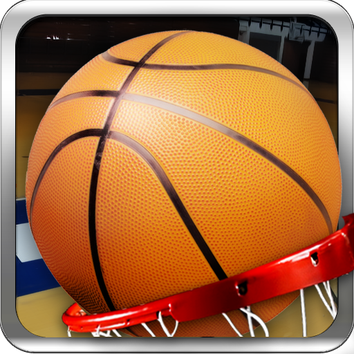 Basketball Mania 3.9 MOD APK Dwnload – free Modded (Unlimited Money) on Android