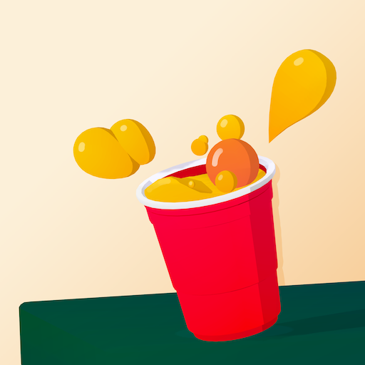 Be a pong 1.2.30 MOD APK Dwnload – free Modded (Unlimited Money) on Android