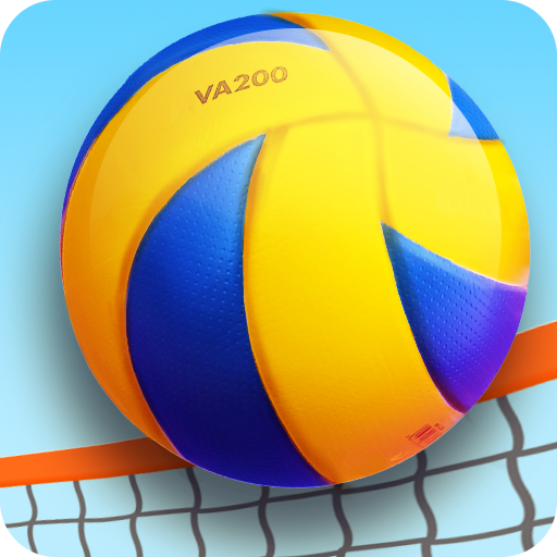 Beach Volleyball 3D 1.0.5 MOD APK Dwnload – free Modded (Unlimited Money) on Android