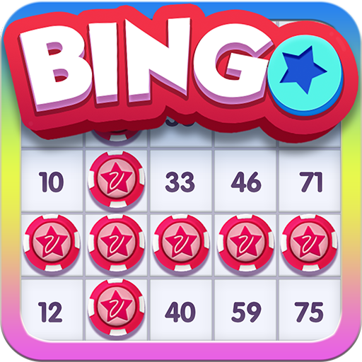 Bingo Lucky: Happy to Play Bingo Games  3.3.5 MOD APK Dwnload – free Modded (Unlimited Money) on Android