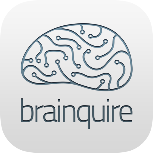 Brainquire 1.29 MOD APK Dwnload – free Modded (Unlimited Money) on Android