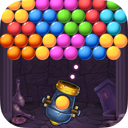 Bubble Pop! Cannon Saga  1.1.6 MOD APK Dwnload – free Modded (Unlimited Money) on Android