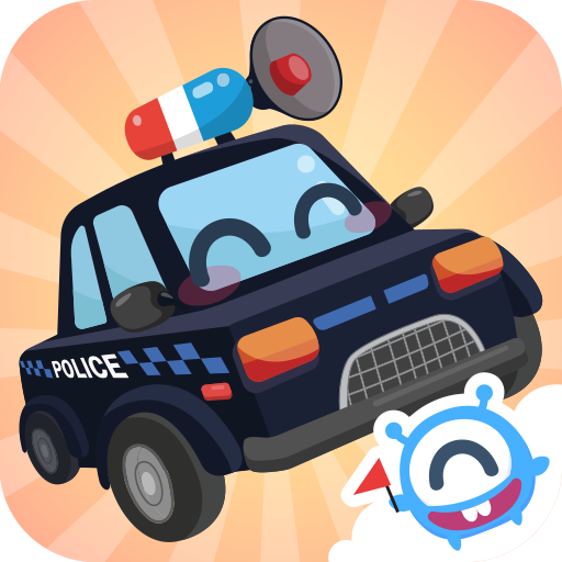 CandyBots Cars & Trucks🚓Vehicles Kids Puzzle Game 2 MOD APK Dwnload – free Modded (Unlimited Money) on Android