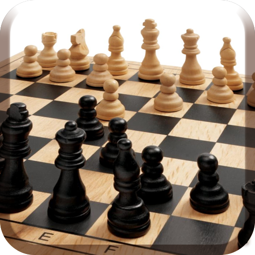 Chess Online 1.17 MOD APK Dwnload – free Modded (Unlimited Money) on Android