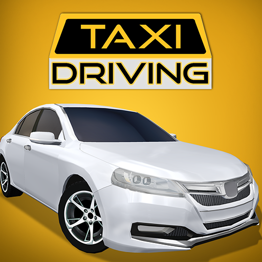 City Taxi Driving 3D Simulator 1.8 MOD APK Dwnload – free Modded (Unlimited Money) on Android